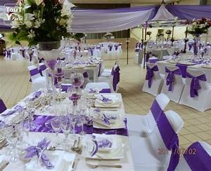 Decoration Salle Mariage Pas Cher : magasin de d coration mariage pas cher le mariage ~ Teatrodelosmanantiales.com Idées de Décoration