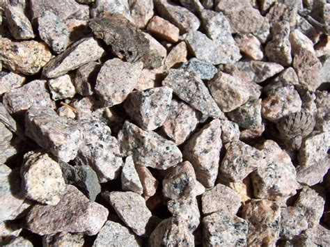 Gravel Calculator Cubic Yards To Tons. Convert Cubic Yards