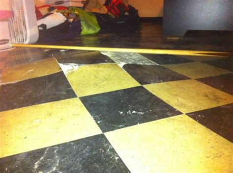 basement floor uneven thoughts on causes doityourself