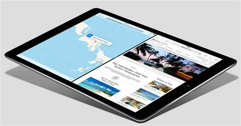 harga apple ipad pro  spesifikasi november