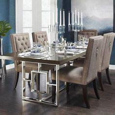 Furnitureland South Kitchen Sets