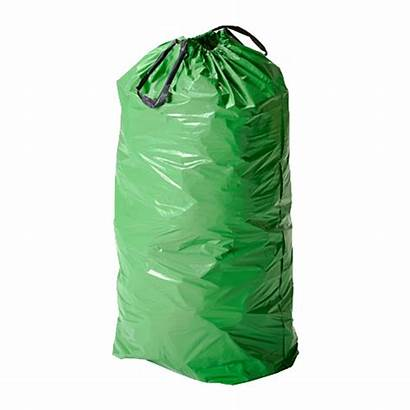 Plastic Bags Ikea Garbage Bag Biodegradable Degradable