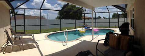 100 homes for sale with pools lake havasu pool