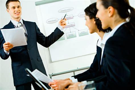 maximizing  effectiveness   project management