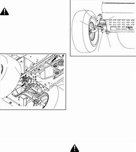 Page 17 Of Cub Cadet Lawn Mower Lt1018 User Guide