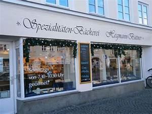 Telefonbuch Bad Tölz : b ttner leo spezialit ten b ckerei filiale in bad t lz im das telefonbuch finden tel ~ Eleganceandgraceweddings.com Haus und Dekorationen