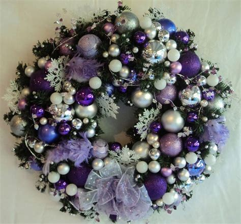 feather bird silver purple lavendar diamond crystal