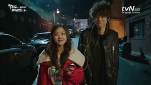 K-Drama Review: Shut Up, Flower Boy Band, Episodes 5-6 ...