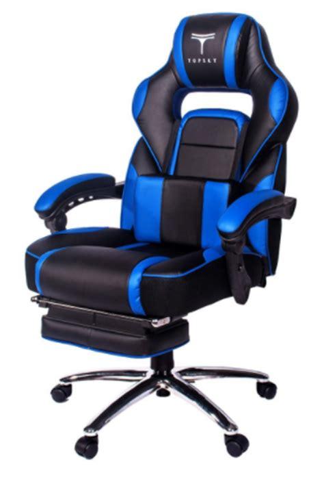 topsky gaming chair review officechairpickscom