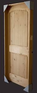 Interior Prehung Doors - peytonmeyer.net