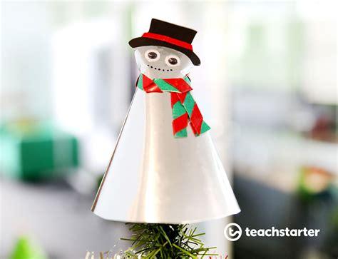 printable tree topper templates  christmas craft