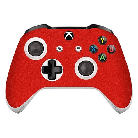 Color Series Wrapsskins For Xbox One S Controller