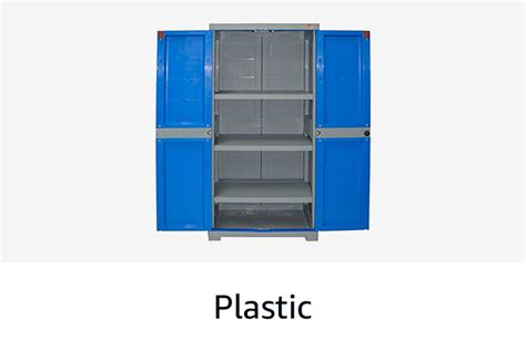 Plastic Cupboards India by Cabinets Buy Living Room Cabinets At Low Prices