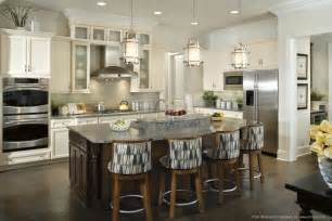 island kitchen light pendant lighting kitchen island the amount of accent lighting this