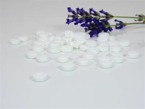 schüssler salze zum abnehmen nr 5 9 10 abnehmen mit sch 252 ssler salzen nr 5 9 10 dosierung und wertvolle tipps