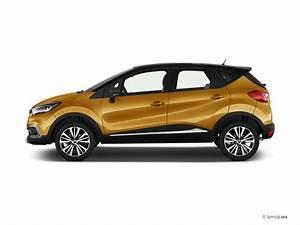 Renault Brie Comte Robert : catalogue voitures neuves renault en vente sur brie comte robert ~ Medecine-chirurgie-esthetiques.com Avis de Voitures
