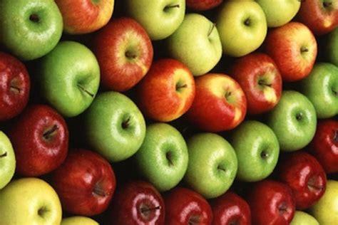 diverticolite dieta alimentare diverticolite una buona dieta aiuta a stare meglio