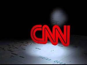 CNN Station ID - YouTube