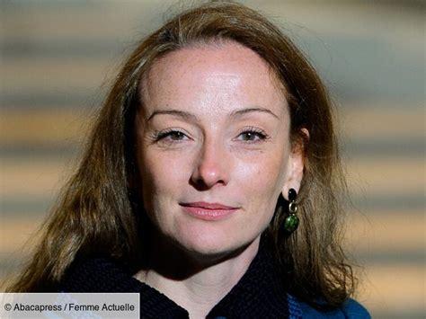 L'avocat de Florence Cassez demande 36 millions de dollars ...