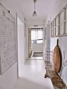 Flur Gestalten Modern : schmaler flur ~ Markanthonyermac.com Haus und Dekorationen