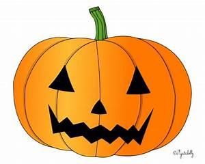 Dessin Facile Halloween : dessins halloween le blog de mysticlolly ~ Melissatoandfro.com Idées de Décoration