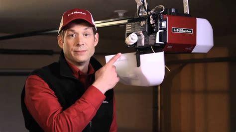 how to program a liftmaster garage door opener programming the max garage door remote
