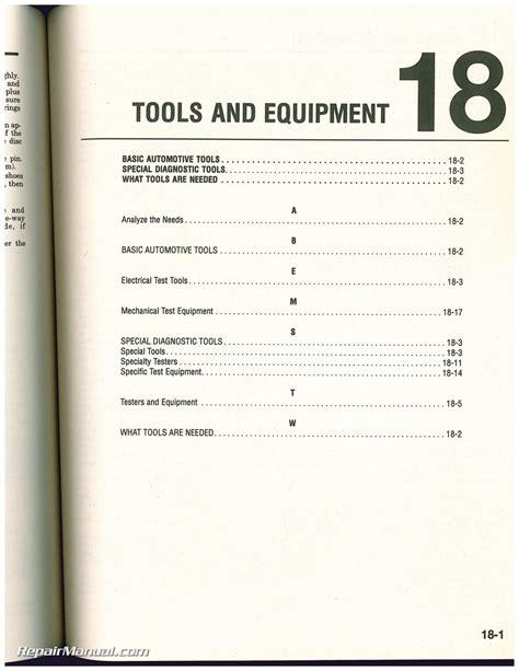 chilton car manuals free download 1993 gmc 3500 spare parts catalogs chilton import car repair manual 1993 1997 ch7920 ebay