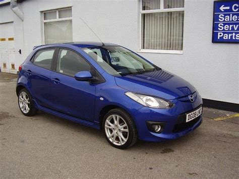 used mazda 2 manual local 2008 2 manual local for sale windhoek mazda 2 manual local used mazda mazda2 2008 petrol 1 5 sport 5dr hatchback blue manual for sale in wirral uk autopazar