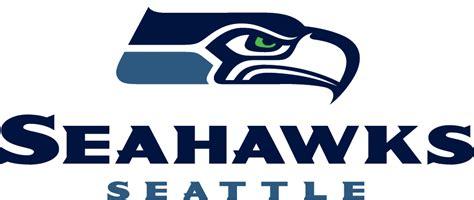 image seattle seahawks logojpg adrenalyn xl wiki