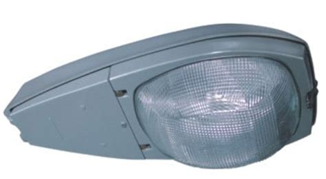 sodium vapor light high pressure light with sodium vapor l products