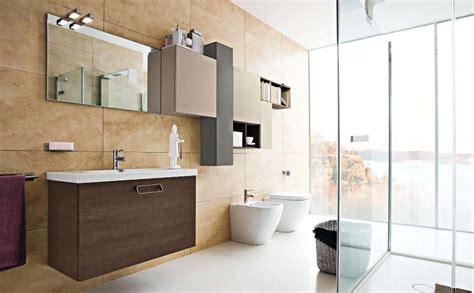 contemporary bathroom decor ideas modern bathroom design ideas cyclest com bathroom