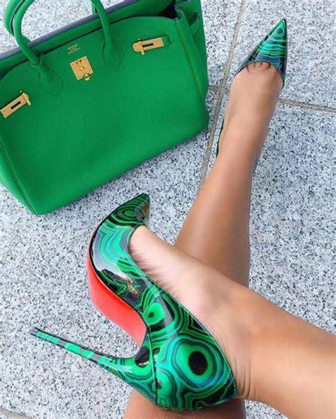 pin  gregg carnes  high heels shoes shoes heels