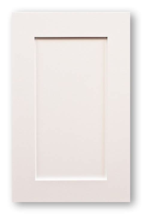 Pre Made Cabinet Doors Drawer Fronts by Pre Painted Cabinet Doors
