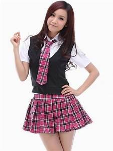 Girls Short Skirts - Dress Ala