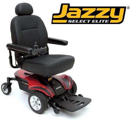 chaise electrique en médic santé chaise électrique jazzy
