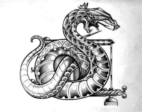 60 Kostenlose Tiermotive Tattoovorlagen