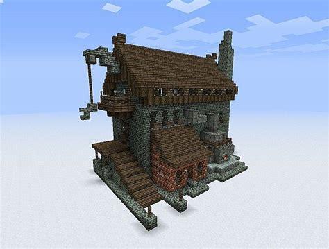 novvs building bundle minecraft map minecraft houses minecraft blueprints minecraft projects