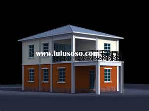 delightful loft garage kits 11 delightful prefabricated garage with apartment house