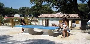 camping la treille 4 etoiles cavalaire sur mer toocamp With camping cavalaire sur mer avec piscine