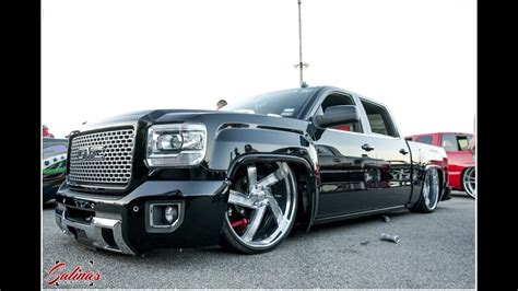 chevy truck bumper   gm car models