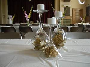60 wedding anniversary decorations just bcause With 50th wedding anniversary party