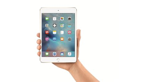 Mini Nachfolger 2019 by G 252 Nstigeres Mini5 Und Iphone 2019 Apple Will
