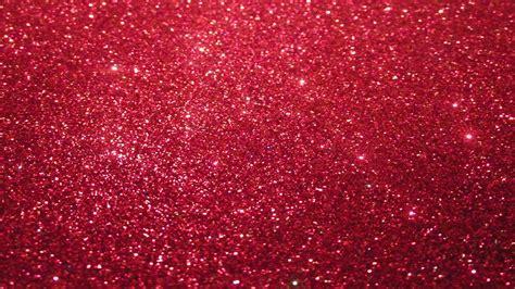 glitter wallpaper wallpapersafari