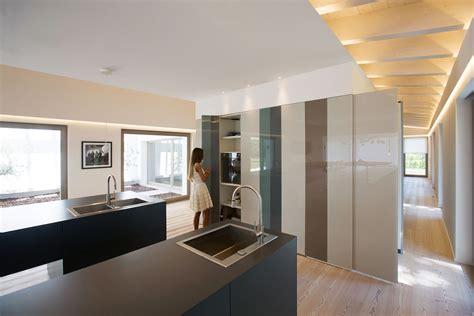 dispense cucine cucine moderne componibili di design lago design