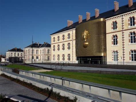 le mus 233 e de la gendarmerie 224 melun photo de musee de la gendarmerie nationale melun tripadvisor