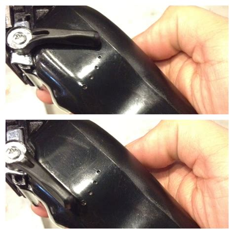 Product Review: Wahl Pilot Clipper. | The Rebel Rouser
