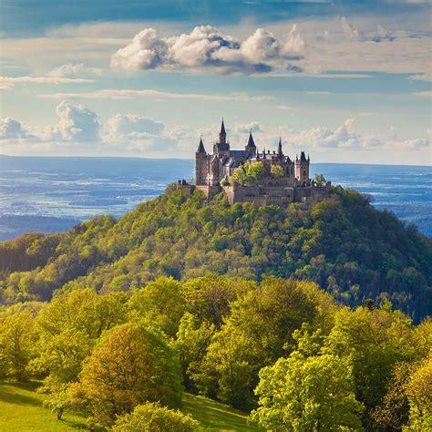 Alle infos für ihre reise und aufenthalt in stuttgart vom offiziellen touristikpartner der landeshauptstadt stuttgart. Filiaal Stuttgart: STÖRK-TRONIC - Elektronische Mess- und ...