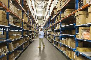 Inventory Out Of Control  Take Stock With These 3 Ipad Apps