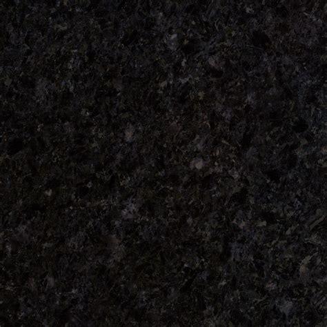 Dakar Black Granite  Cupa Stone