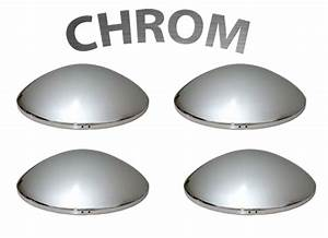 Vw Radkappe Chrom : 4 x radkappe chrom retro vw transporter t1 t2 t3 bulli ~ Kayakingforconservation.com Haus und Dekorationen